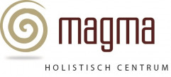 MAGMA Holistisch Centrum